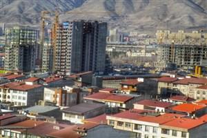 پروژههای عمرانی شهر تهران در ۱۰ سال اخیر بینظیر است