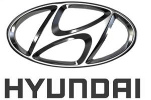هیوندای موتورز از ابتدای کار تا کنون