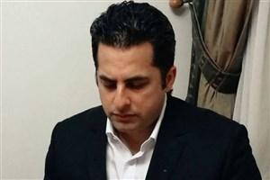 در دفاع از سپاه پاسداران انقلاب اسلامی
