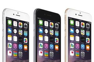 آیفون 8 نسخه 5 اینچی به شارژ بی سیم مجهز میشود