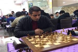 همزمان با روز جهانی صرع؛  ۴۰ بیمار مبتلا به صرع با قهرمان شطرنج ایران مسابقه می دهند