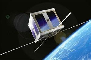 رشد استفاده از خدمات ماهواره ای در آسیا