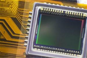 سنسور جدید پاناسونیک نور مرئی و فروسرخ را به صورت همزمان ثبت می کند