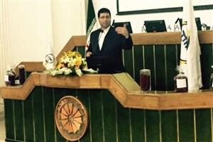 کشف قیمت لحظه ای و واقعی زعفران ایرانی با گواهی سپرده کالایی