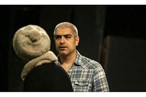 نمایش های پایان سالی ایرانشهر کدامند؟