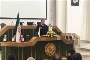 ایران از کانال بورس کالا، تعیین کننده قیمت زعفران دنیا می شود