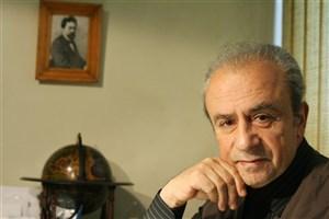 برپایی هشتمین دوره کارگاه های نمایشنامه نویسی اکبر رادی