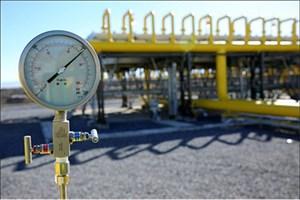 تاکید مجدد روسیه بر بازپرداخت کامل بدهی گازی بلاروس
