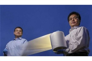 طراحی دستگاه تهویه کوچک و ارزان با کمترین مصرف انرژی