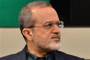 تدوین سند جامع توسعه علمی و دانش بنیان استان بوشهر