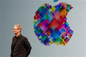 تیم کوک: ایده واقعیت افزوده به اندازه گوشی هوشمند بزرگ است
