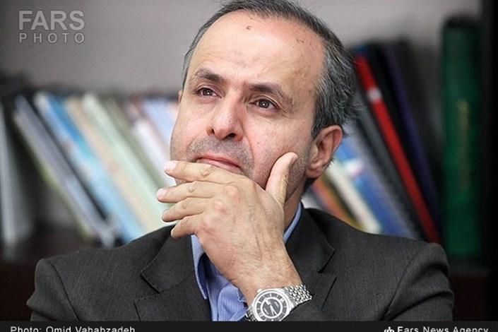 محمد تقی احمدی