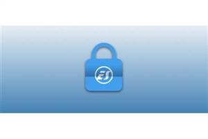 معرفی ES App Locker؛ محافظ قدرتمند اپلیکیشن ها