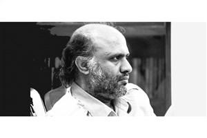 محمد حسن شهسواری: زمانی که آموزش داستان نویسی را آغاز کردم تنها دو کتاب منتشر کرده بودم