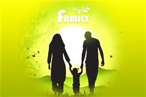 تقویت بنیان های اجتماعی در گرو ارتقاء خانواده
