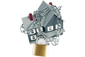 رئیس اتحادیه مشاوران املاک: سقف افزایش اجارهبها ۱۰ درصد است/مالکان بیانصافی نکنند