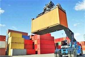رئیس اتاق بازرگانی ایران: موازیکاری در حوزه استاندارد، مانعی بر سر راه صادرات است