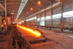 وزیر صنعت: دستیابی به ظرفیت 55 میلیون تنی فولاد خام بلندپروازی نیست