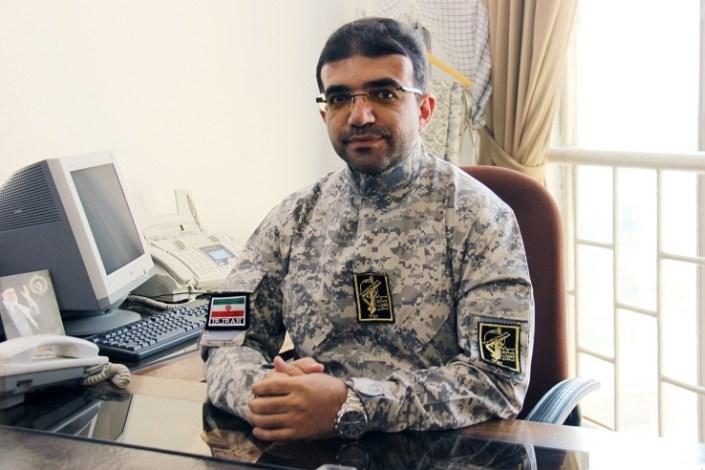 سید ابوالقاسم هاشمی