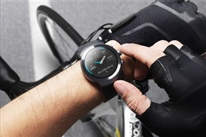 ساعت های هوشمند به سئوالاتتان پاسخ می دهند