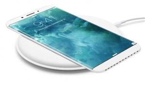 دلایل قیمت بالای آیفون 8 اپل مشخص شد