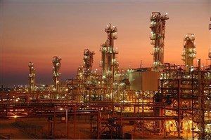 خیز جدید چینیها در صنعت نفت ایران/آغاز مذاکرات ایران-پتروچاینا