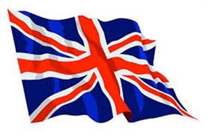 سفیر جدید انگلیس در عمان معرفی شد