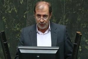 شریفپور: افزایش عوارض خروج از کشور در بین مرزنشینان به چالش امنیتی و معیشتی تبدیل شده است