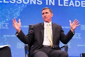 کوتاه ترین دوران تصدی مشاور امنیت ملی در تاریخ کاخ سفید