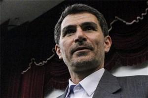 """آغاز به کار""""کلینیک صنعت نفت"""" دانشگاه شهید چمران با استقرار 35 هیأتعلمی"""