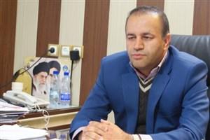 عبدالرضا قاسمپور: دستور تخلیه ۷ روستای داراب فارس در پی بارشهای شدید روزهای گذشته