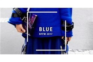 هوآوی تایید کرد؛ موبایل P10 در سه رنگ آبی، طلایی و سبز عرضه می شود