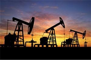 """رئیس پژوهش و فناوری مناطق نفتخیز جنوب:کلینیک صنعت نفت یک تعامل """"برد – برد"""" برای دانشگاه و صنعت است"""