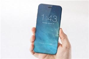 آیفون 8؛ ظرفیت باتری بیشتر در ابعادی مشابه با آیفون 4.7 اینچی