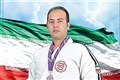 Mianeh IAU Student Takes Bronze Medal in Caspian Cup Int'l Karate Tournament