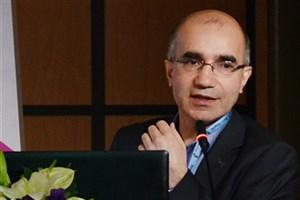 """تازهترین جزئیات از ساخت داروی """"درمان تومور مغزی"""" توسط متخصصان ایرانی"""
