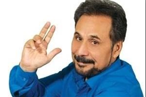 عمو قناد: بچهها را شریک قصهها کنید