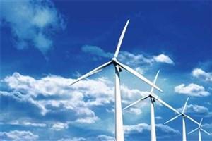 رئیس انجمن انرژی بادی ایران:از کاغذ و مجوز، برق تولید نمیشود/سبقت ترکیه از ایران در حوزه انرژی های بادی