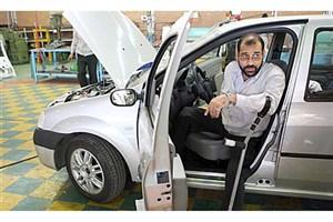 مجوز ورود سالیانه ۵۰۰ خودرو برای معلولان بهزیستی اخذ شد