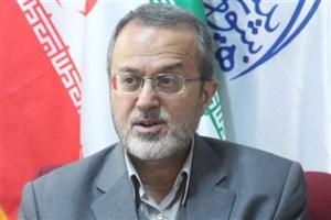مرکز آمار ایران به انتشار عمومی آمار اشتغال فارغالتحصیلان مکلف شد