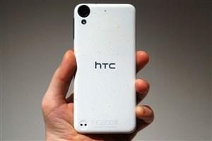 HTC همچنان ضرر میکند؛ اما کمتر از گذشته