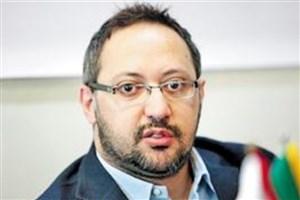 رونمایی از 8 عامل اثرگذار بر اقتصاد ایران