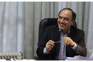 ابوطالبی مطرح کرد: اهم  مسایل مورد توجه در سفر رئیس جمهور به عمان و کویت