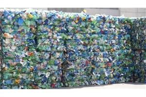 ساخت نخستین ایستگاه بازیافت هوشمند در تیران و کرون