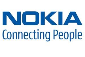 شکایت بلک بری از نوکیا به علت نقض حق پتنت