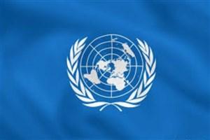 سازمان ملل: اسرائیل معیارهای بینالمللی بازداشت را رعایت کند