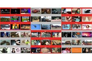 گوگل به کمک توسعه دهندگان مستقل قابلیت های آنالیز ویدیوهای خود را بهبود می بخشد