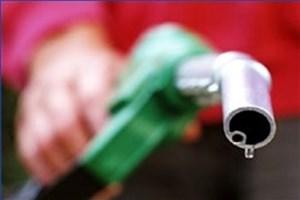 نوروز 96 با عرضه پایدار سوخت در سراسر کشور سپری شد
