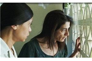 جایزه لیبل سینمایی اروپا به فیلمی درباره سوریه اهدا شد