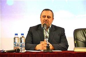 30 دانشجوی خارجی در دانشگاه آزاد واحد تبریز جذب شدند